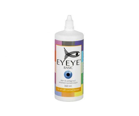 Eyeye Basic - 360 ml ápolófolyadék